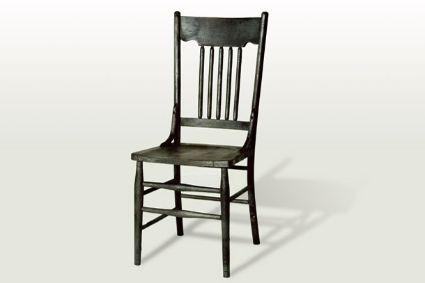 Maun_The-Chair_Left.jpg