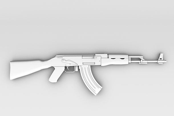 The-Gun.jpg