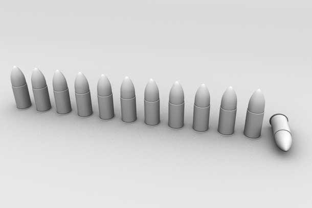 Bullets-Still.jpg