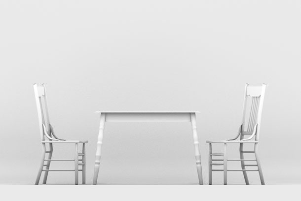 Table_and_Chairs_Side.jpg