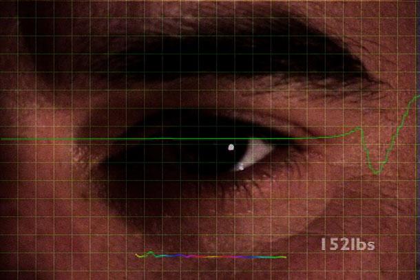 OLI-Eye.jpg