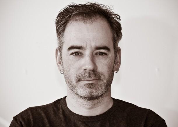 Patrick Maun